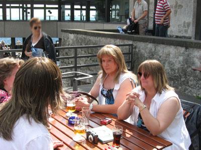 0364-Drachenfels(2008)