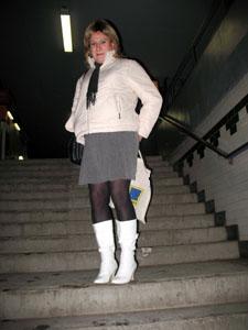 0371-OpladenBhf(2009)