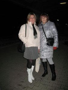 0372-OpladenBhf(2009)