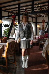 0374-Special-Trade-meets-Gendertreff(2009)