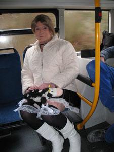 0379-Bus-nach-Hilden-Karneval(2009)