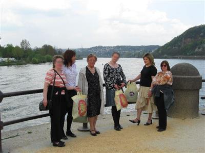0381-Koblenz(2009)