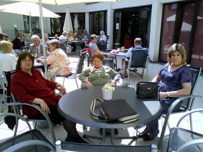 0382-Besuch-in-Aachen(2009)