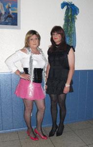 0388-Party-Dortmund(2009)