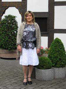 0389-Treff-Guetersloh(2009)
