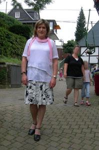 0390-SchlossBurg(2009)