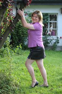 0393-Gender-Sommer-Party(2009)