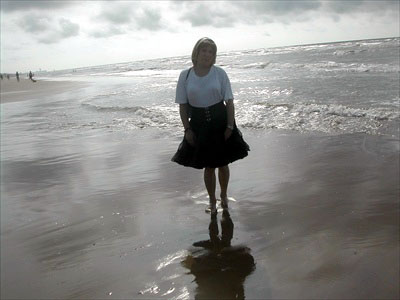 0399-Belgien(2009)