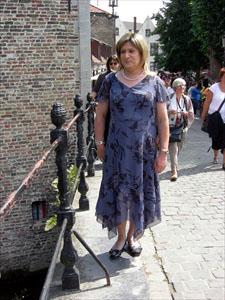 0401-Belgien(2009)