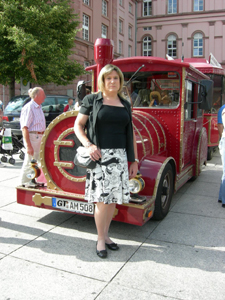 0407-Mainz(2009)