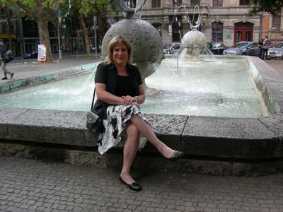 0411-Mainz(2009)