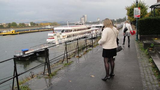 0413-Bonn(2009)