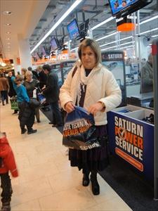 0435-Einkaufen-in-Essen(2009)