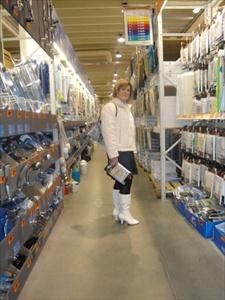0436-Einkaufen-im-Baumarkt(2010)