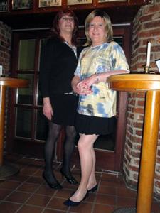0442-Im Braukeller ME(2010)