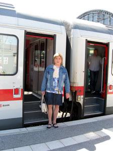 0446-Bremen(2010)