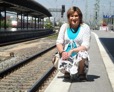 0451-Bremen(2010)