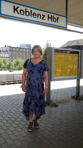0457-Koblenz(2010)