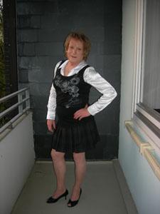 0470-Verwandtenbesuch(2011)