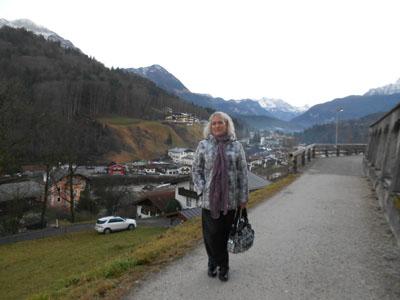 0513-Berchtesgaden(2015)
