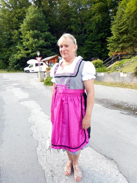 0525-In_Oberbayern