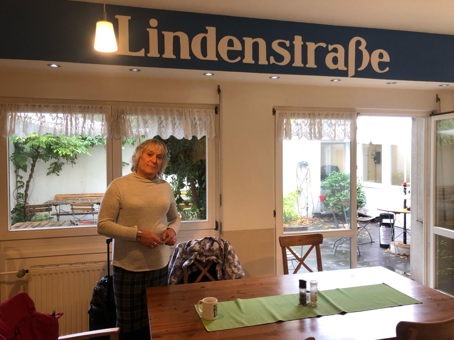 0529-Lindenstrasse-2019