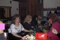 0037-Anjas-Stammtisch(2005)