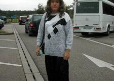 0084-Schwarzwald(2005)