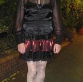 0430-Halloween(2009)