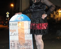 0431-Halloween(2009)