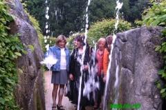 0454-Vaals_NL(2010)