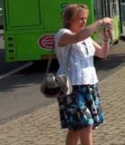 0471-In Trier(2011)