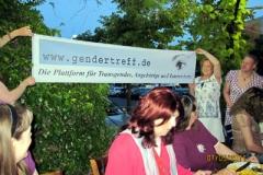 0475-Brauhaustreff (2011)