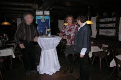 0489-Fotografin-Geburtstag(2011)