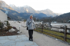 0514-Berchtesgaden(2015)