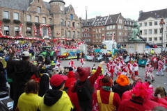 Karneval2019 (14)
