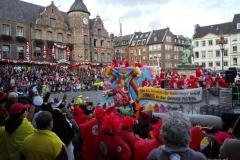 Karneval2019 (15)