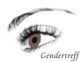 Gendertreff Logo