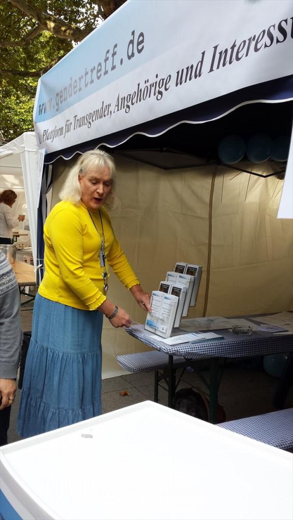 Gendertreff beim CSD Dortmund 2014 001