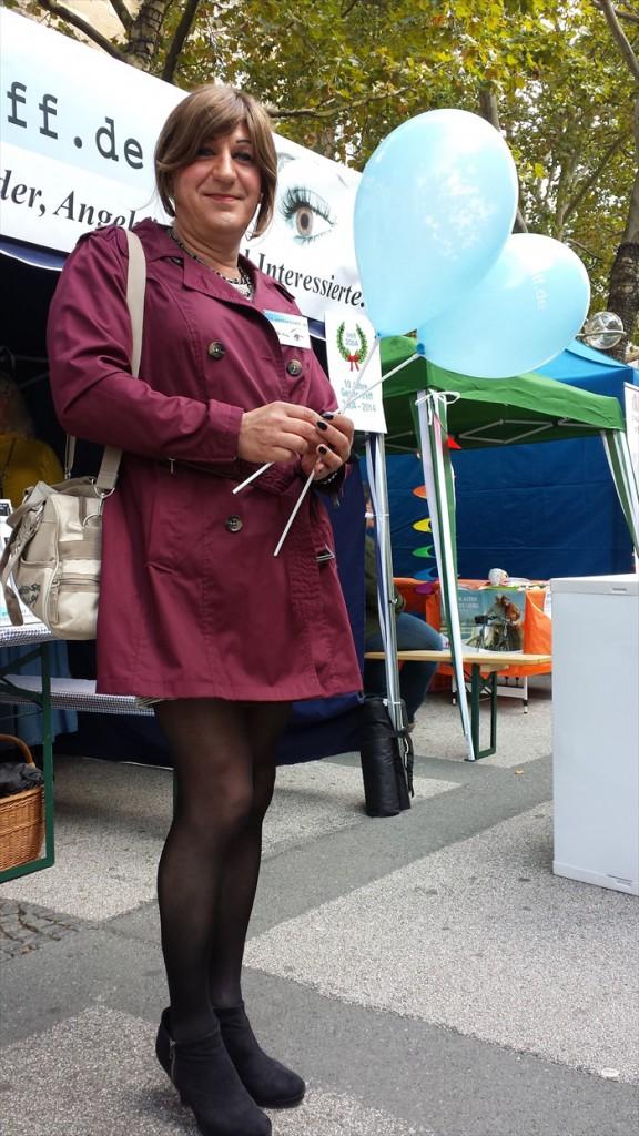 Gendertreff beim CSD Dortmund 2014 004