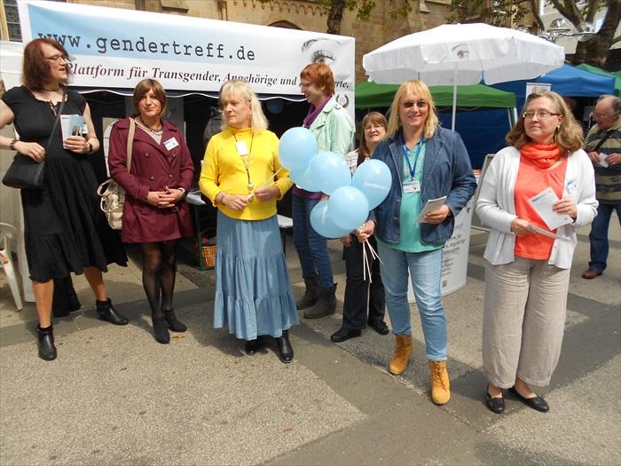 Gendertreff beim CSD Dortmund 2014 007
