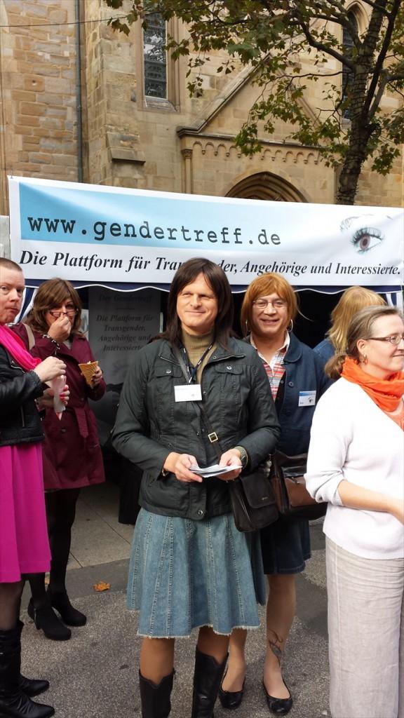 Gendertreff beim CSD Dortmund 2014 022
