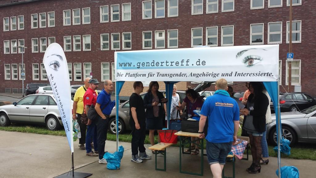 Gendertreff CSD Duisburg 2015 006