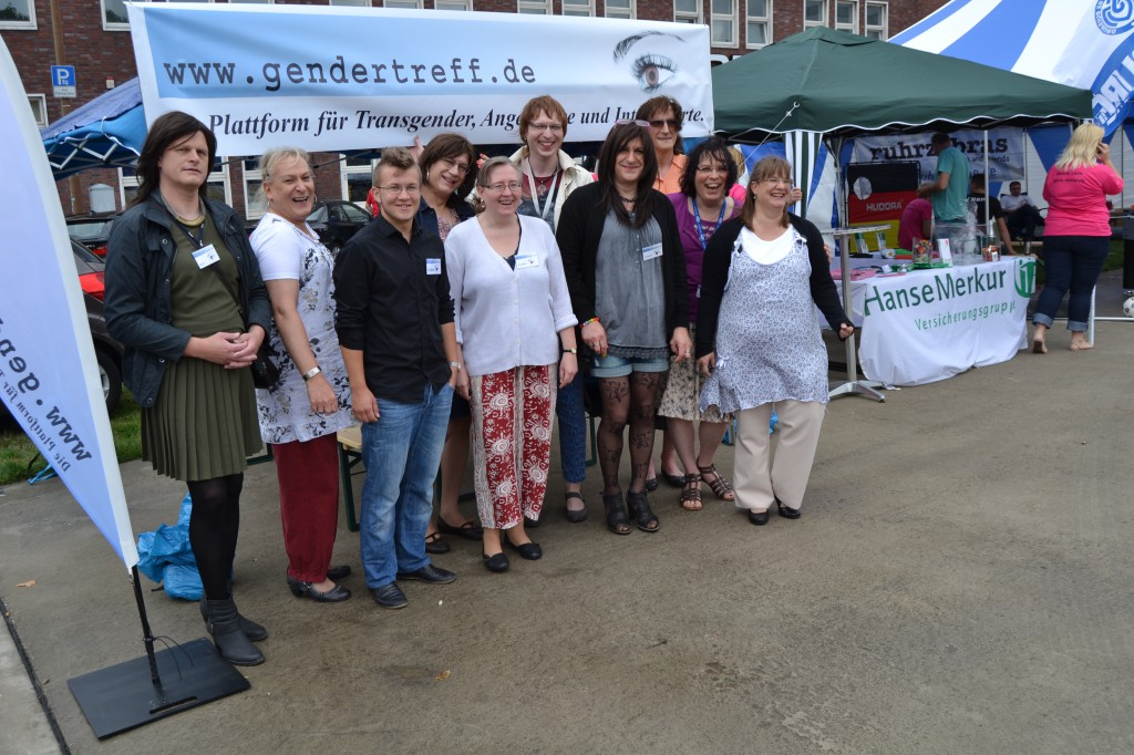 Gendertreff CSD Duisburg 2015 010