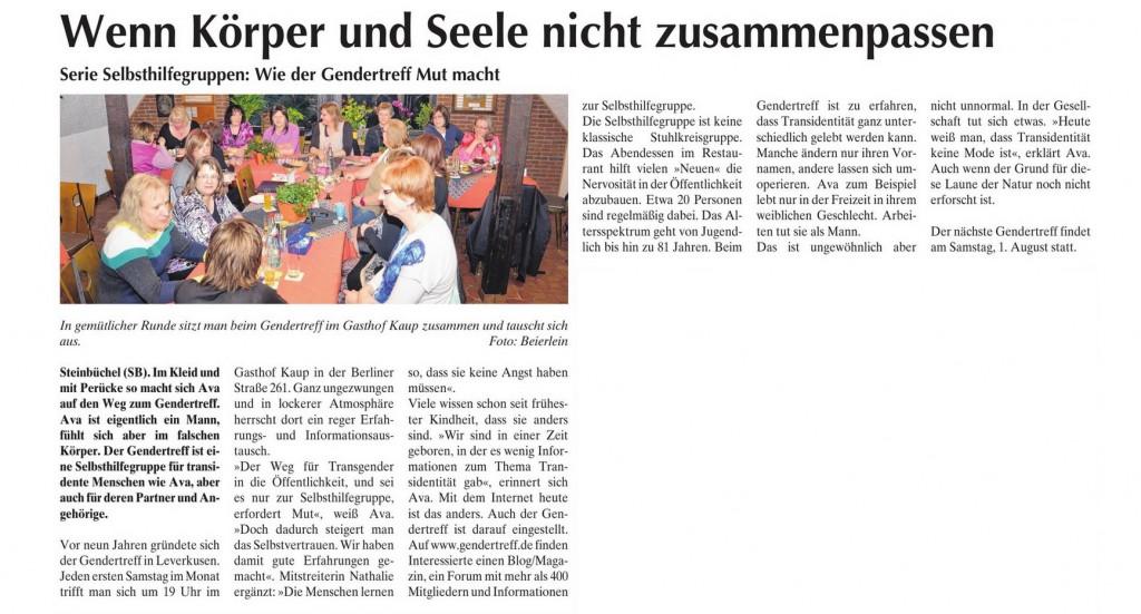 Wochenpost Leverkusen Ausgabe 2015-07-14 002