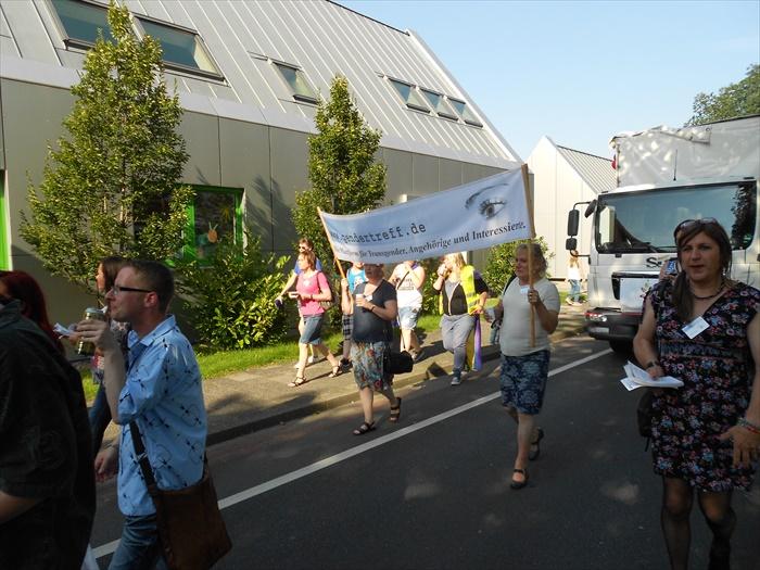 CSD Aurich 2015 019