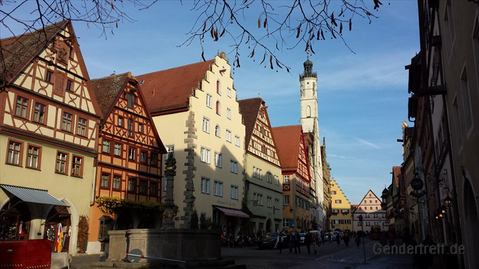 Rothenburg ob der Tauber 001a