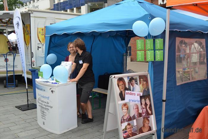 CSD Duisburg Gendertreff 2016-07 003