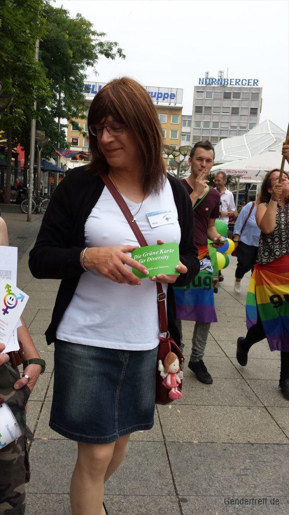 CSD Duisburg Gendertreff 2016-07 012