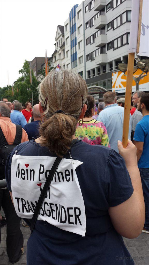CSD Duisburg Gendertreff 2016-07 016